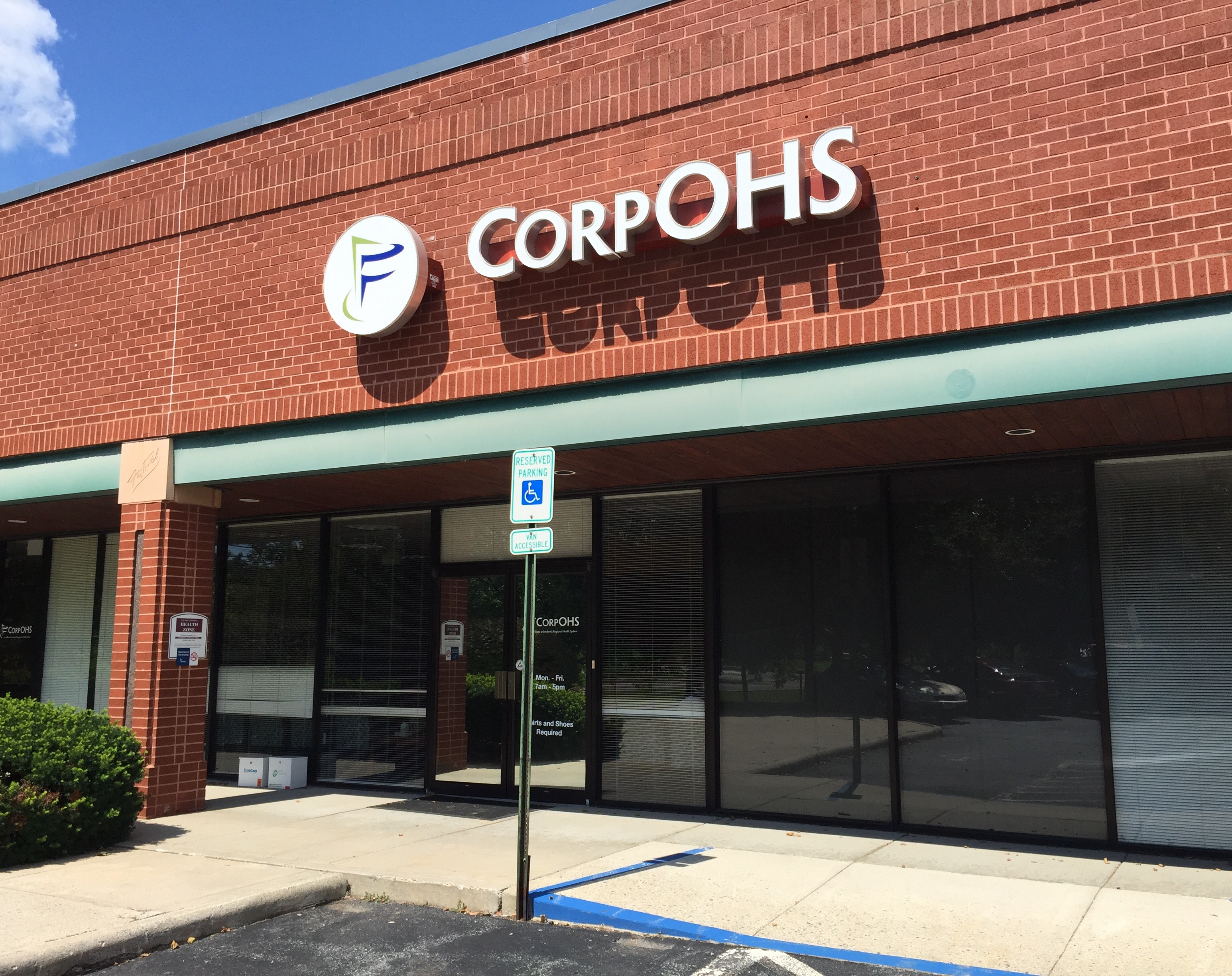 corpohs_front